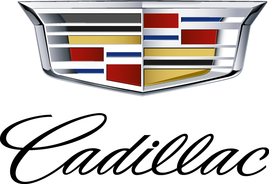 Pin On Car And Motorcycle Logos