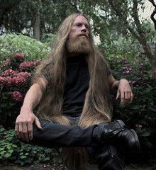 Hairfreaky long hair