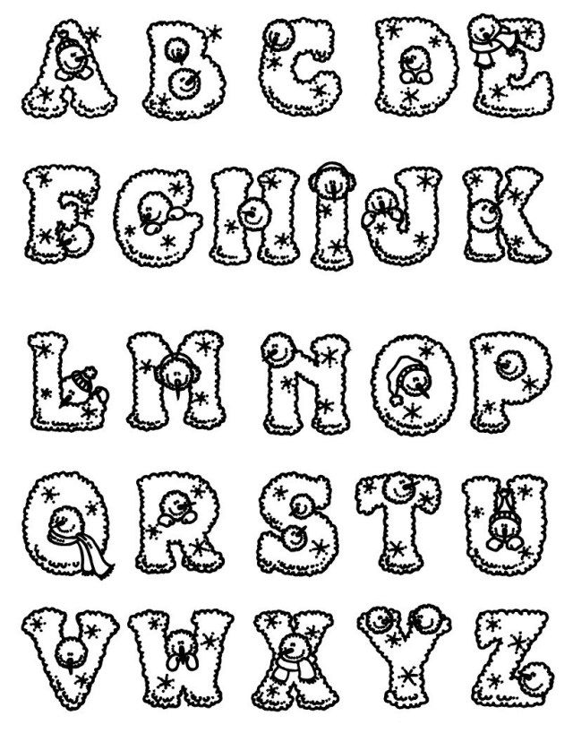 21 Marvelous Photo Of Abc Coloring Pages Abc Coloring Pages Alphabet Coloring Alphabet Coloring Pages