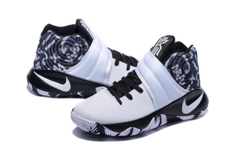 b4c95354244d Buy cheap - kyrie 4 shoes kids