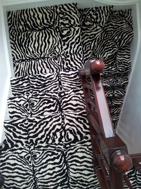 17 Best images about Animal Print Carpets on Pinterest | Runners, Wardrobes  and Animal print rug