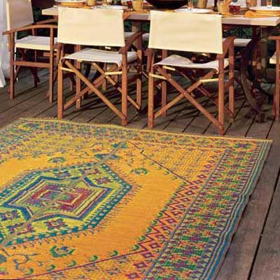Great Oriental Outdoor Rug Mad Mats Rugs Roselawnlutheran Rug