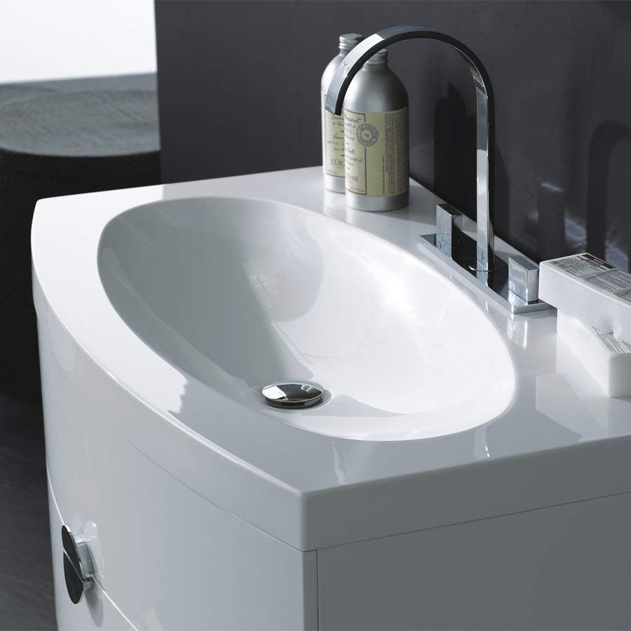 Getting a Designer Bathroom Created By Experts to Make Your Living ...