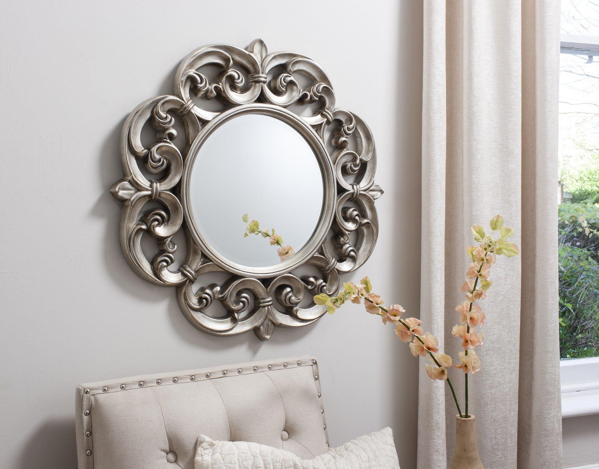 Gallery Westfield Wall Mirror Reviews Wayfair Uk Mirror Wall Mirror Full Length Mirror Wall