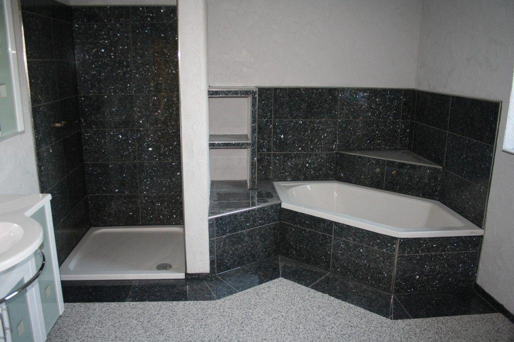 sml steinteppich steinteppich pinterest. Black Bedroom Furniture Sets. Home Design Ideas