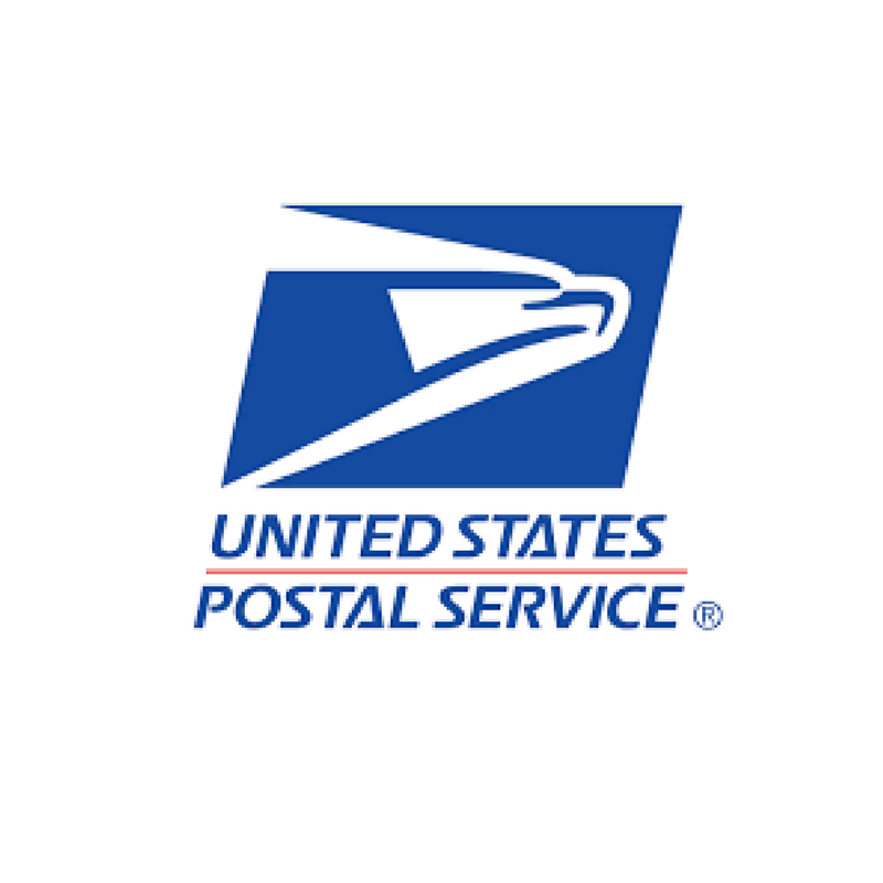 How To Get A Job In The Us Post Office