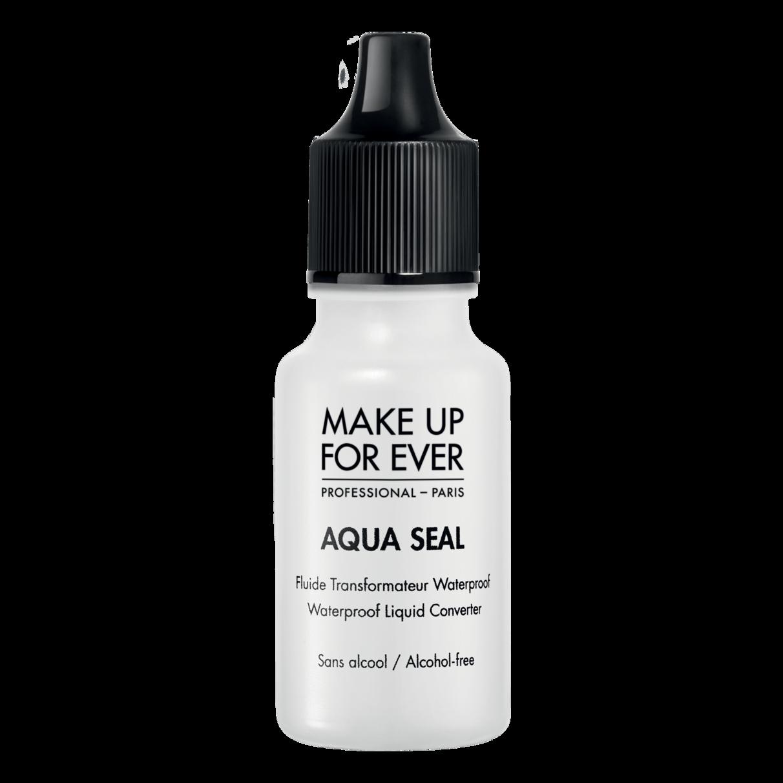 Aqua Seal 12ml Waterproof Liquid Converter 71068 Best