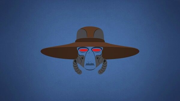 Cad Bane: Was a Duros male bounty hunter from the planet Duro who earned a reputation as the galaxy's best, deadliest, and most fearsome mercenary during the Clone Wars. Though he worked for a number of clients, his loyalty was ultimately to credits—and by extension, the highest bidder. Bane employed a variety of weapons and allies to ensure that he always got his pay, and he became the leader in his line of work after fellow bounty hunter Jango Fett perished in the opening battle of the…