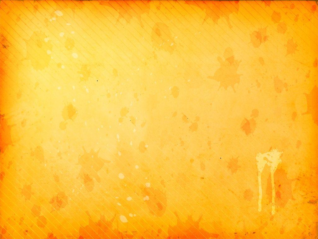 Desktop Background Orange 1024x768 Orange Mess Desktop Pc And Mac Wallpaper Yellow Wallpaper Mac Wallpaper 3d Desktop Wallpaper