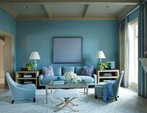 Designer Living Room Decorating Ideas From Modern And Bold To Traditional  And Cozy U2014 Weu0027re Bringing You More Than 40 Of Our Favorite Designer Living  Rooms.