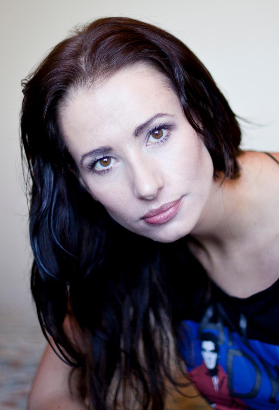 Aleksandra Popławska   Inspirational women, Actresses, Actors