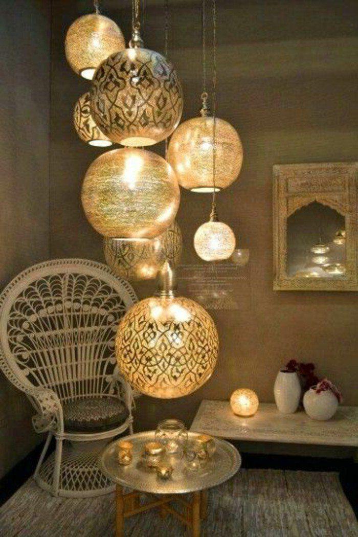 60 id es en photos avec clairage romantique d cors eclairage chambre d co chambre - Eclairage chambre ...