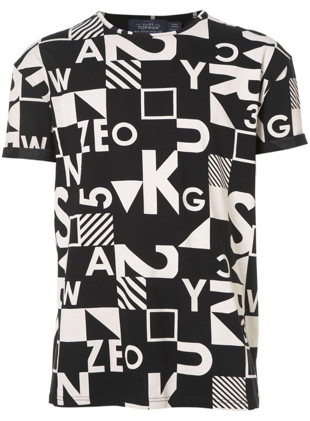 T-shirt design for zumba -  Tee Tshirt