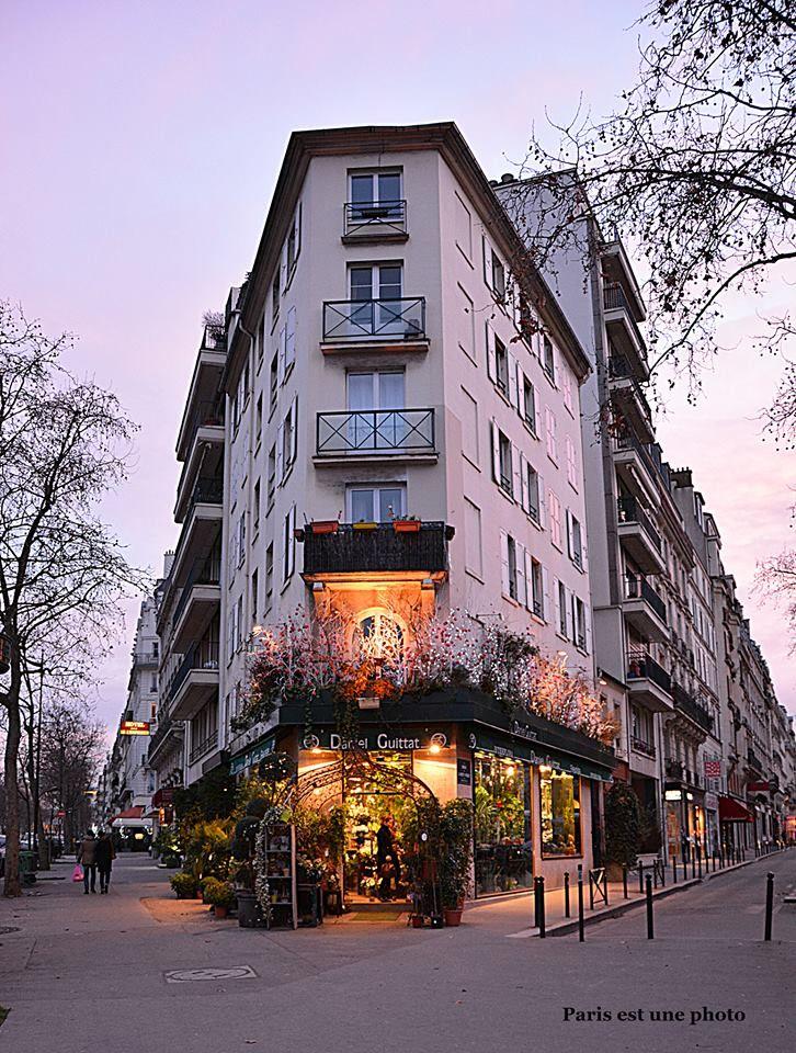 Vivre Paris Timeline Photos Facebook Paris Paris France Paris 2015