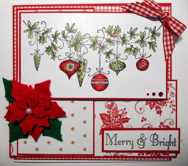 belated merry christmas