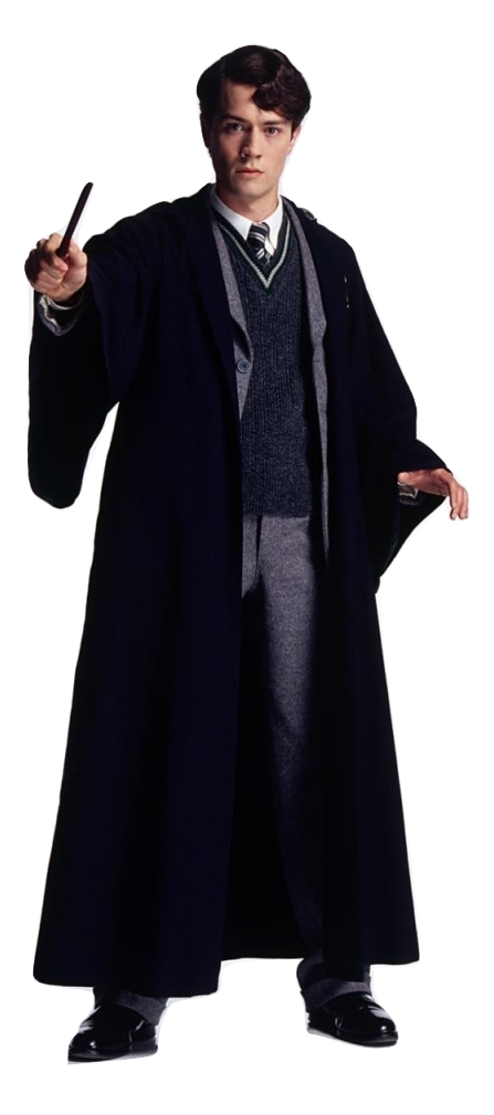 Tom Riddle Harry Potter And The Chamber Of Secrets Young Tom Riddle Tom Riddle Riddles