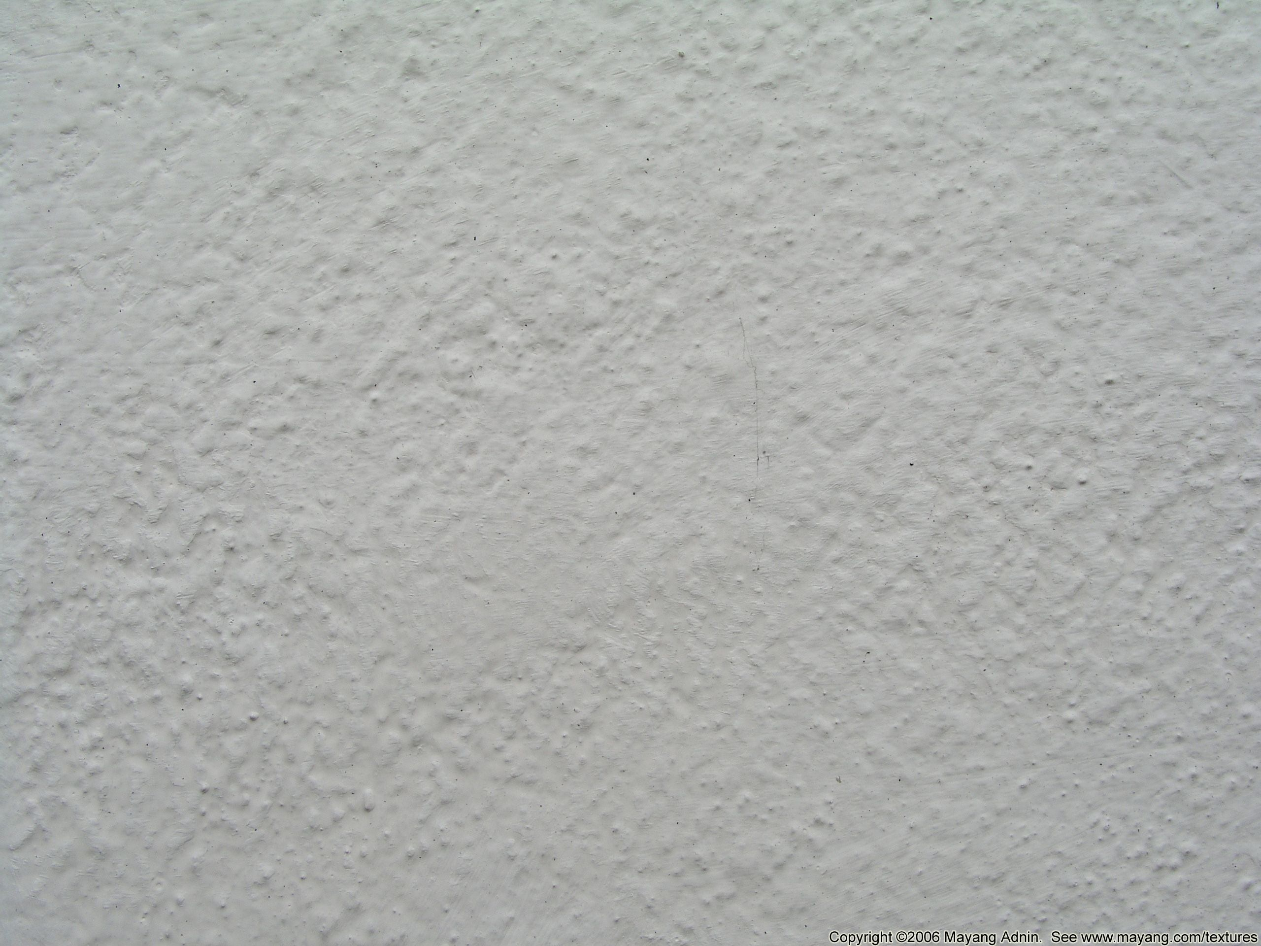 Dry Wall Texture Ceiling Texture Ceiling Texture Types Textured Walls