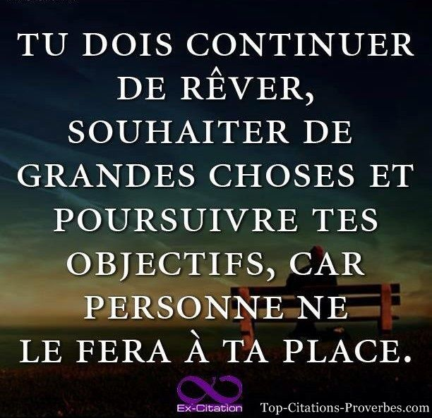 Citation Mensonge Confiance