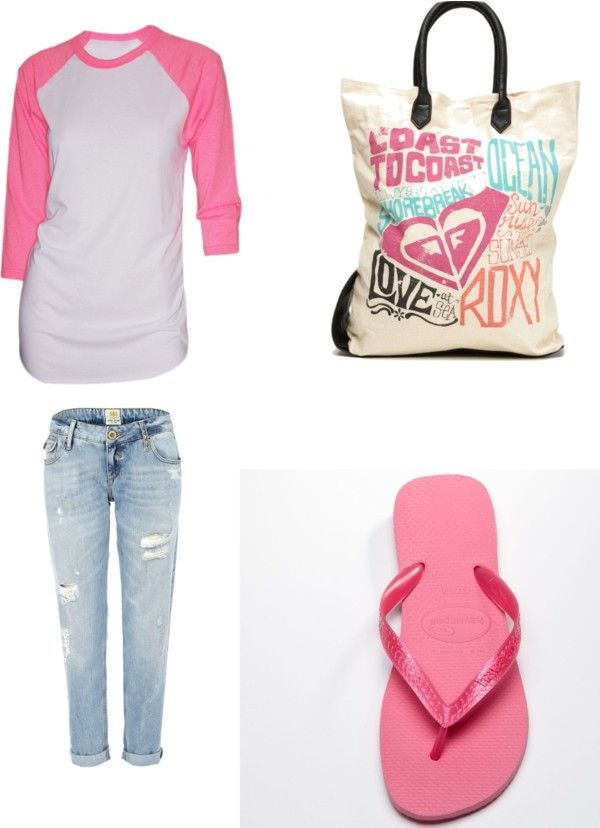 """Untitled #3"" by seevikh on Polyvore"