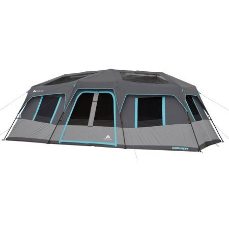Sports Amp Outdoors With Images Cabin Tent Tent Ozark