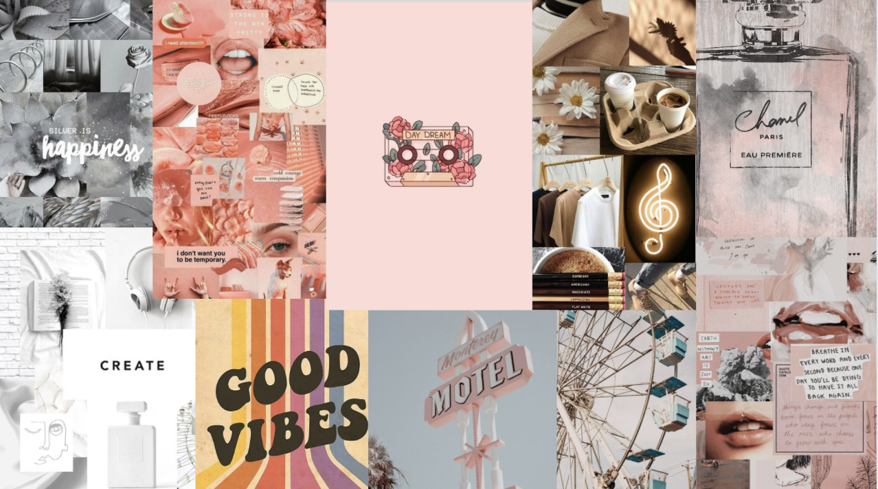 Pin By Anika On Chromebook Wallpaper In 2020 Macbook Wallpaper Cute Desktop Wallpaper Aesthetic Desktop Wallpaper