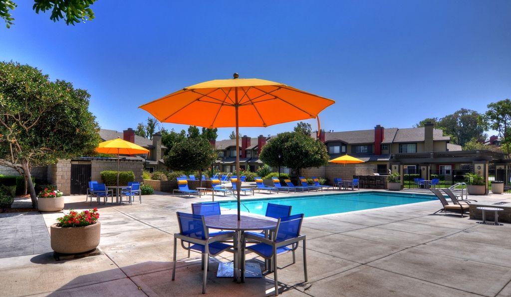 951 363 2254 1 3 Bedroom 1 3 Bath Promenade Terrace 451 Wellesley Drive Corona Ca 92879 Patio Outdoor Decor Patio Umbrella
