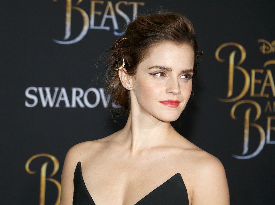 Emma Watson Das Vermogen Der Schauspielerin 2021 Schauspieler Emma Watson Schonste Schauspielerin