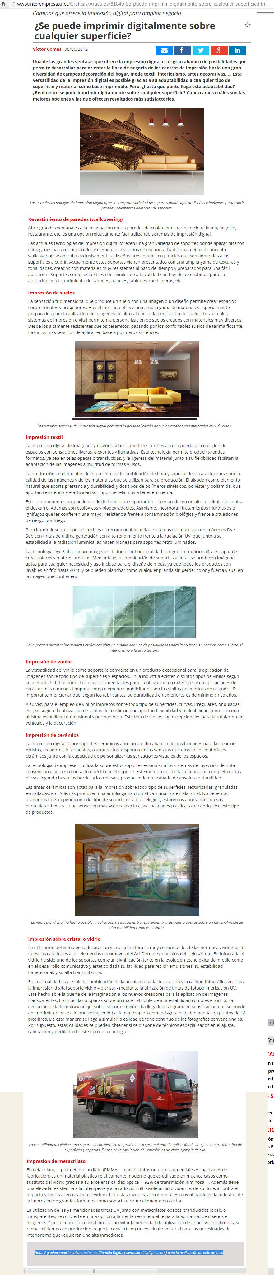http://www.interempresas.net/Graficas/Articulos/81040-Se-puede-imprimir-digitalmente-sobre-cualquier-superficie.html