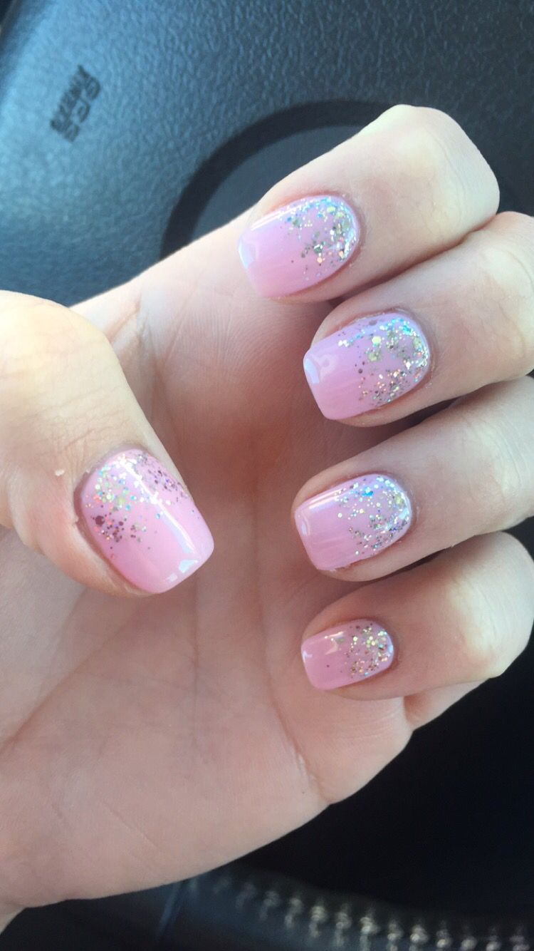 Bijou Nails And Spa Riverview