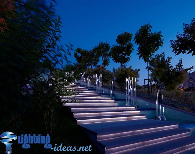 Exciting garden with outdoor LED garden lighting | OutDoor ...:Exciting garden with outdoor LED garden lighting,Lighting