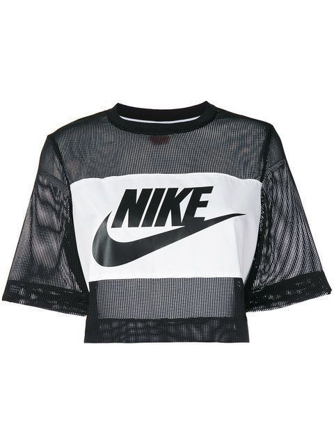 Pin on Nike clothes