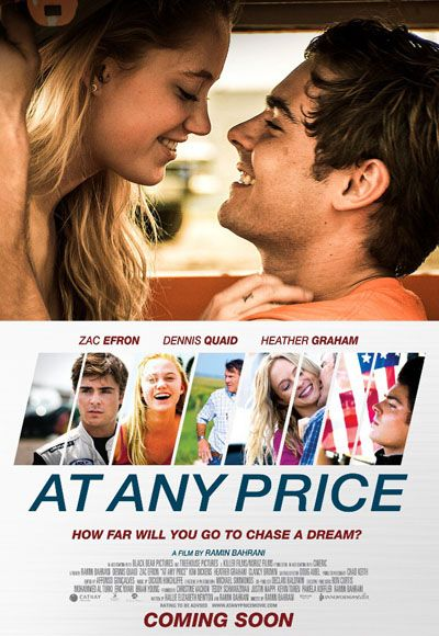 Highly Recommended At Any Price 2013 Romantic Movies Good Movies On Netflix Netflix Movies
