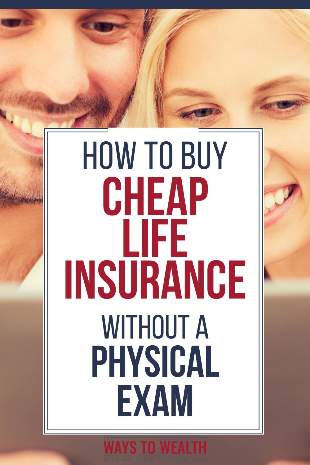 How To Buy Life Insurance Online (Quickly) in 2020 | Life ...