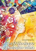 Tämä on kirja kiinnostuksesta, kukoistuksesta, onnellisuudesta ja sisukkuudesta. Positiivisen psykologian voima selventää, miksi mindfulness on yhteydessä hyvinvointiin ja mitä sisu, kutsumus ja työn imu merkitsevät hyvinvoinnin kannalta. Kirja neuvoo, miten voi rakentaa elämänsä omille vahvuuksilleen ja kuinka kasvatus, opetus ja työ voivat tuottaa iloa. Siinä pohditaan myös, ovatko positiivisuus- ja onnellisuusohjeet naiiveja. Positiivinen psykologia tarkoittaa hyvinvoinnin psykologiaa.