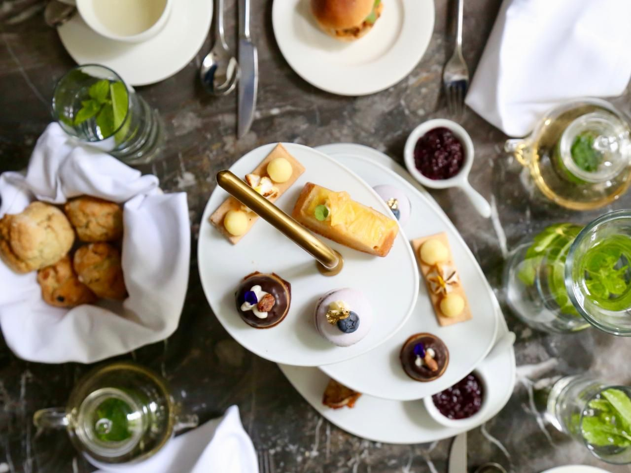 Cafe Forty One London S Only Vegan French Patisserie Vegan Restaurant Vegan Restaurants French Patisserie Patisserie