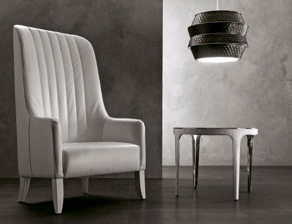 Mobili Rugiano ~ 22 best rugiano 现代 images on pinterest italian furniture