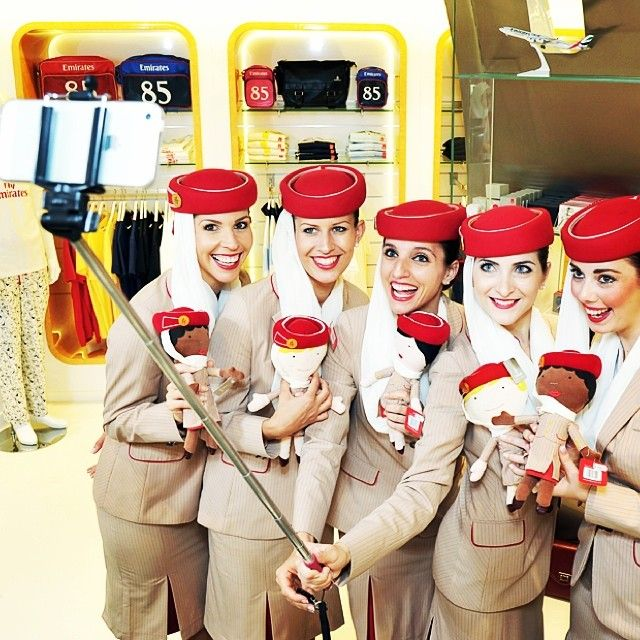 Do you dream of being Emirates cabin crew? Then let us help! Here - emirates flight attendant sample resume