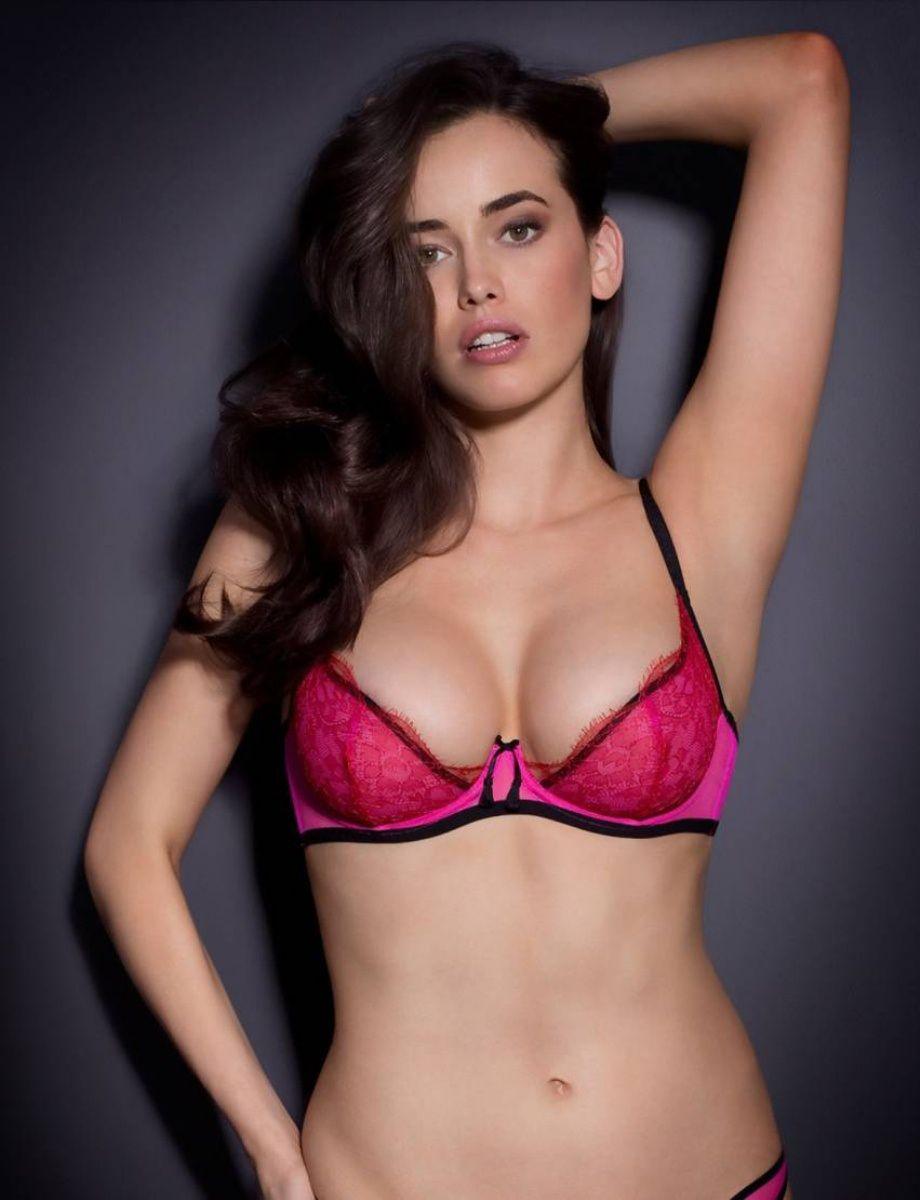 Photos Of Sexy Hot Australian Girls For Wallpaper Aussies -3790