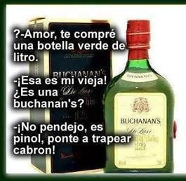 Mandilones Mexicanos Bing Images Frases De Borrachos Memes De Cervezas Frases De Tequila
