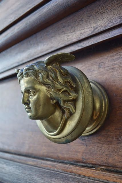 architectural details architecture doors hardware italy my