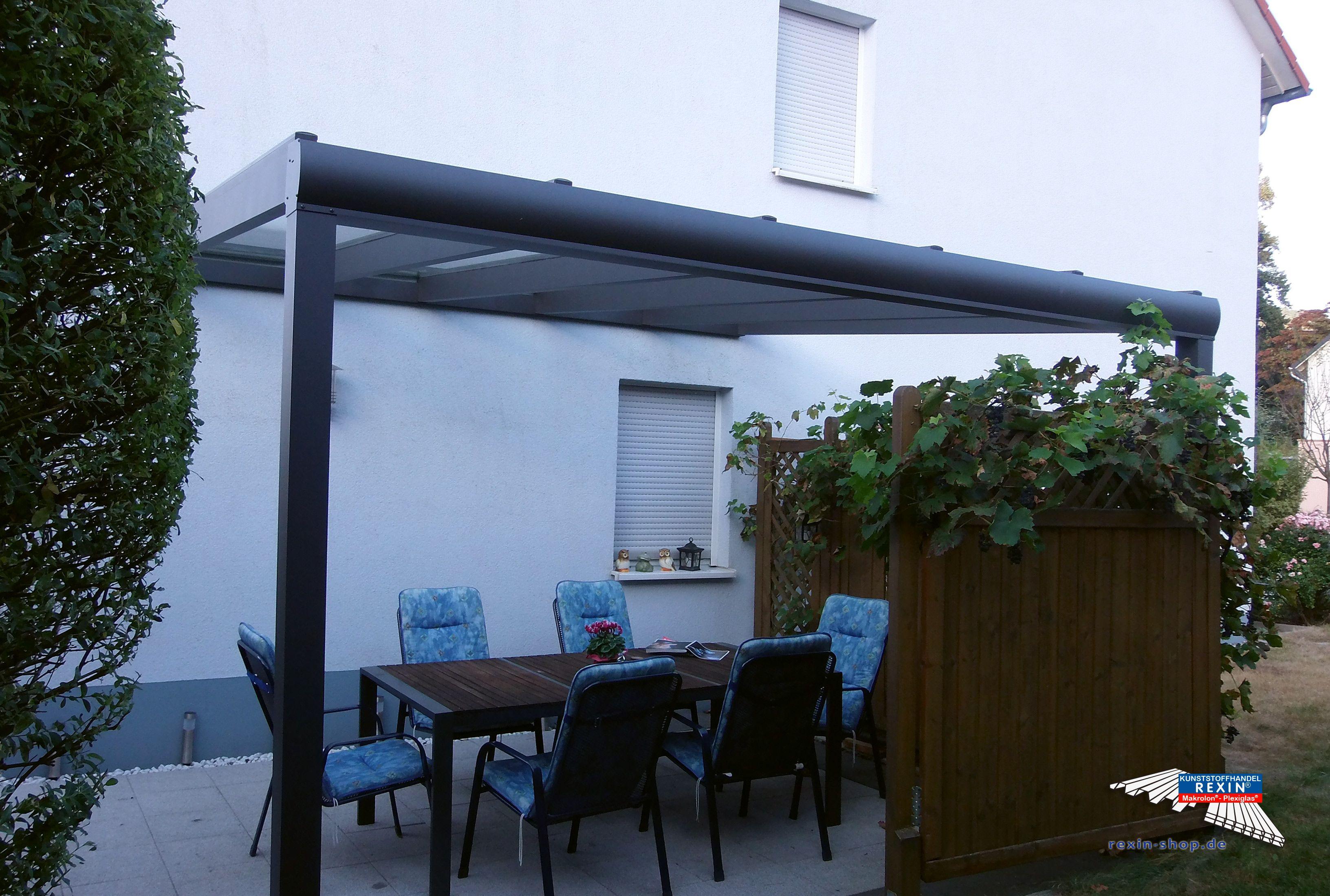 463c76e32727c10073851fb1b4003787 Incroyable De Deco Pour Terrasse Schème