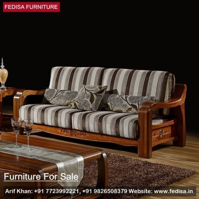 Best Wooden Sofa Set Sofa In Delhi Buy Sofa Set Online 400 x 300
