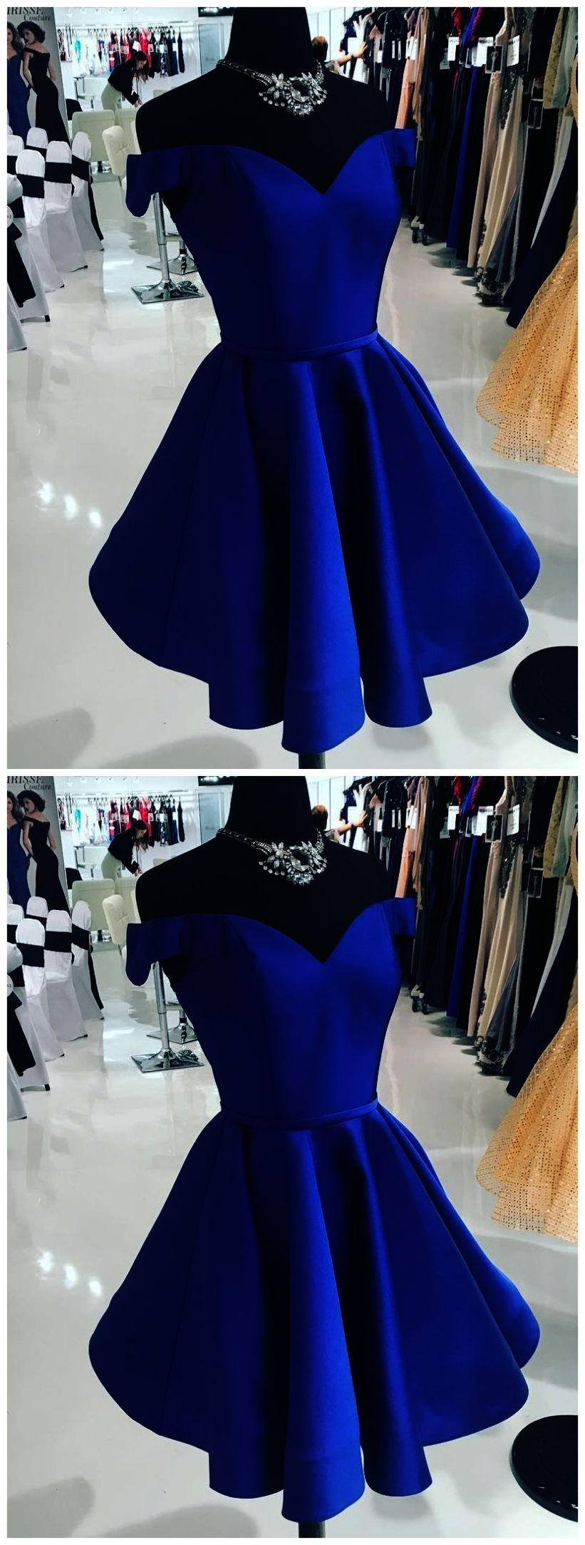check out what i discoveredcute purple prom dresses tumblr