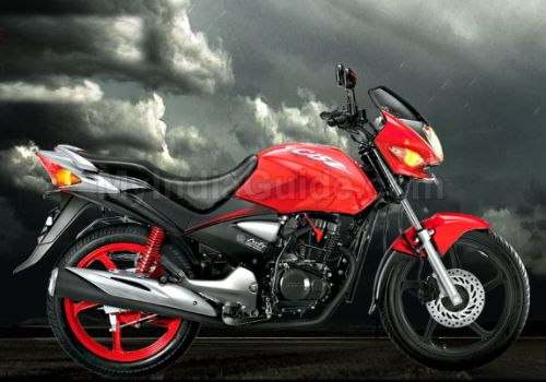Hero Bikes Prices Special Offers Images Reviews Specs With