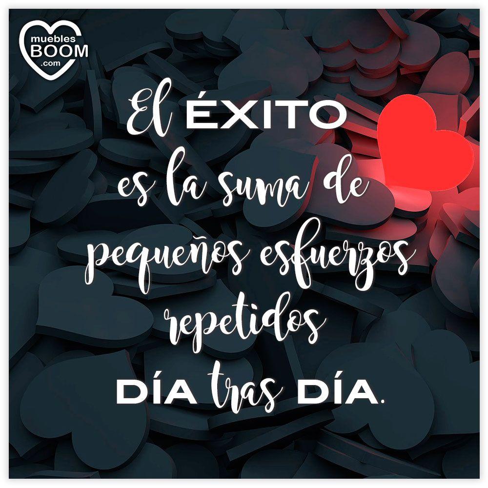 Miércoles, suma un pequeño esfuerzo más ❤️😉 #BuenosDías #FelizMiércoles # motivación | Frases positivas, Mensajes positivo, Mensaje inspirador