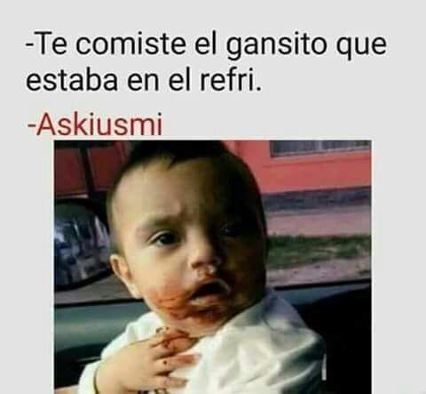 Pin By Coraje Coraje On Memes Memes Funny Spanish Memes New Memes