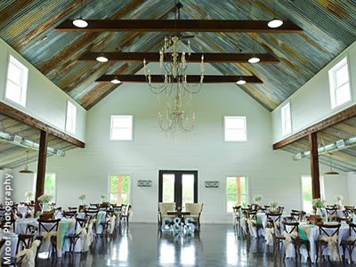 See Five Oaks Farm A Beautiful Dallas Fort Worth Wedding Venue Find Prices Detailed Info And Photos For Texas Reception Locations