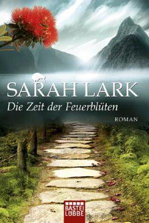 Sarah Siedler
