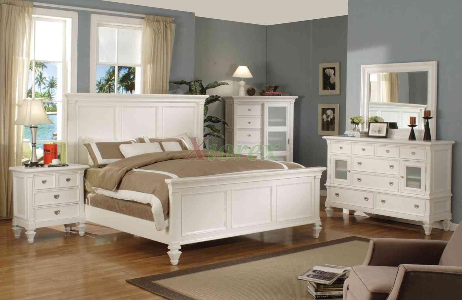White king bedroom furniture sets bedroom furniture pinterest