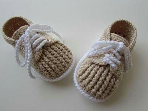 Pin von janet villalva auf zapatos,medias bebes y niños | Pinterest ...